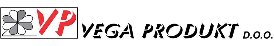 Vega Produkt